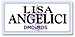 Lisa Angelici DMD, Inc. Orthodontics