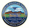 City of Fountain Valley