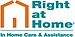 Right At Home - Coastal Orange County