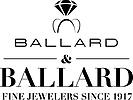 Ballard & Ballard
