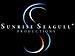 Sunrise Seagull Productions, Inc.