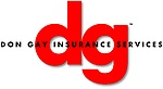 Don Gay Insurance Services