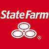 State Farm Insurance - Agent Monty Snyder