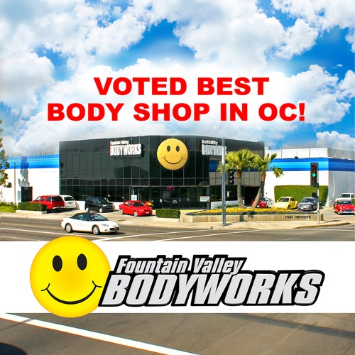 Gallery Image Fountain-Valley-Bodyworks-3.jpg