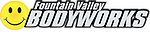 Fountain Valley Bodyworks