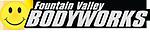 Fountain Valley Bodyworks