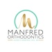 Manfred Orthodontics