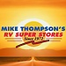Mike Thompson's RV Super Stores