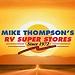 Mike Thompson's RV Super Stores