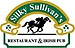 Silky Sullivan's Restaurant