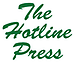 The Hotline Press