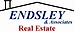 Endsley & Associates Real Estate Inc.