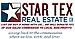 Star Tex Real Estate