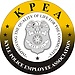 Kyle Police Employee Association