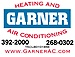 Garner Heating & A/C, Inc.
