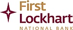 First Lockhart National Bank