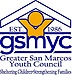 Greater San Marcos Youth Council