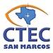 Central Texas Eye Center