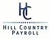 Hill Country Payroll