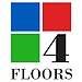 4 Floors LLC