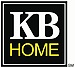 KB Home Corporate