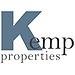 Kemp Properties