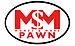 Money & More Pawn