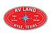 RV Land