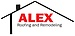 Alex Roofing and Remodeling
