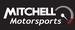 Mitchell Motorsports