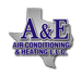 A&E Air Conditioning & Heating, LLC