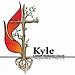 Kyle United Methodist Church