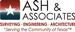 Ash & Associates