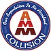 AMM Collision Center
