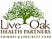 Live Oak Health Partners