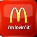 McDonalds of Kyle