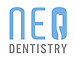 Neo Dentistry