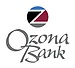 Ozona National Bank