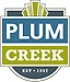 Plum Creek HOA