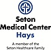 Seton Medical Center Hays