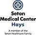 Seton Medical Center Hays