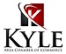 Kyle Area Chamber of Commerce & Visitors Bureau