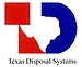 Texas Disposal Systems and Garden-Ville