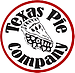 The Texas Pie Company