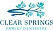 Clear Springs Family Dentistry