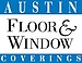 Austin Floor & Window Coverings