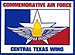 Central Texas Wing (CAF)