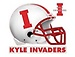 Kyle Youth Football Association