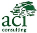aci consulting