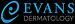 Evans Dermatology - Kyle Parkway